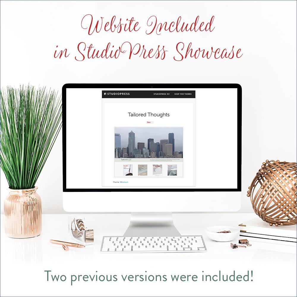 2moroDocs Website Showcase News