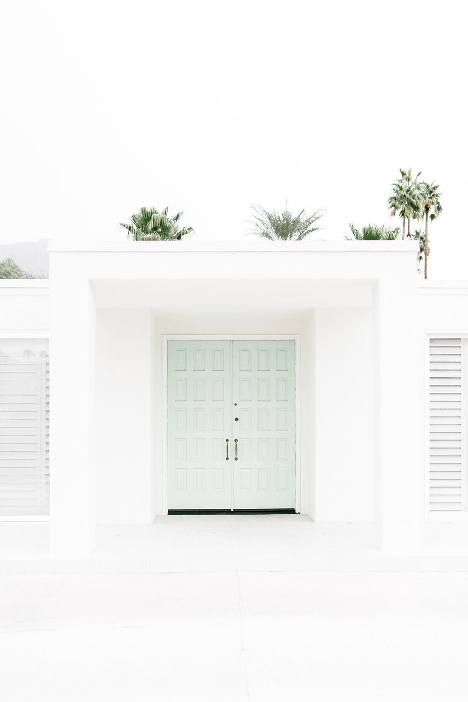 2moroDocs Doorway