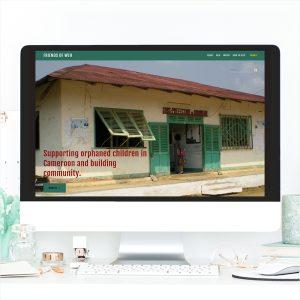 2moroDocs Portfolio - Website